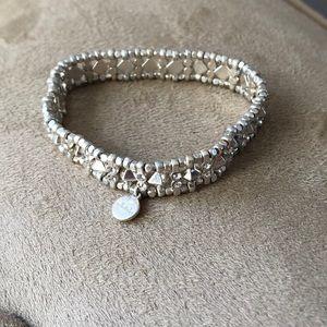 Stella & Dot Arrison Bracelet
